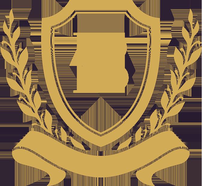 Logo boxel & butlers, kleinerpng